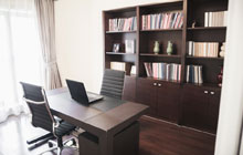 Clopton home office construction leads